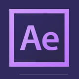 virtual sets for After Effects tutorial