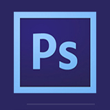 virtual sets for photoshop tutorial